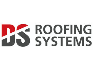 DS Roofing Coated Metal Roof